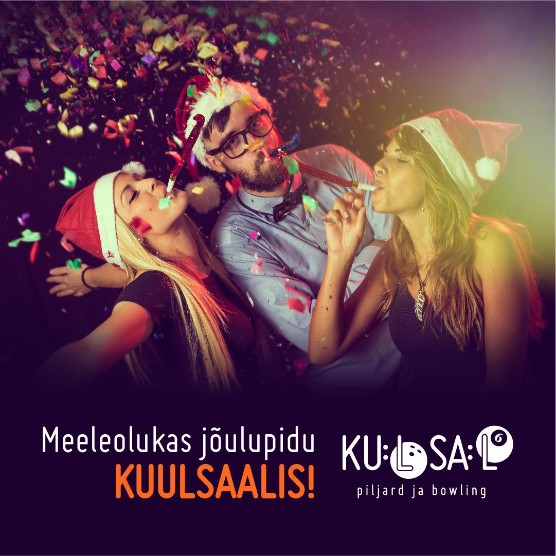 Kuulsaal_joul2018_web_1080x1080px