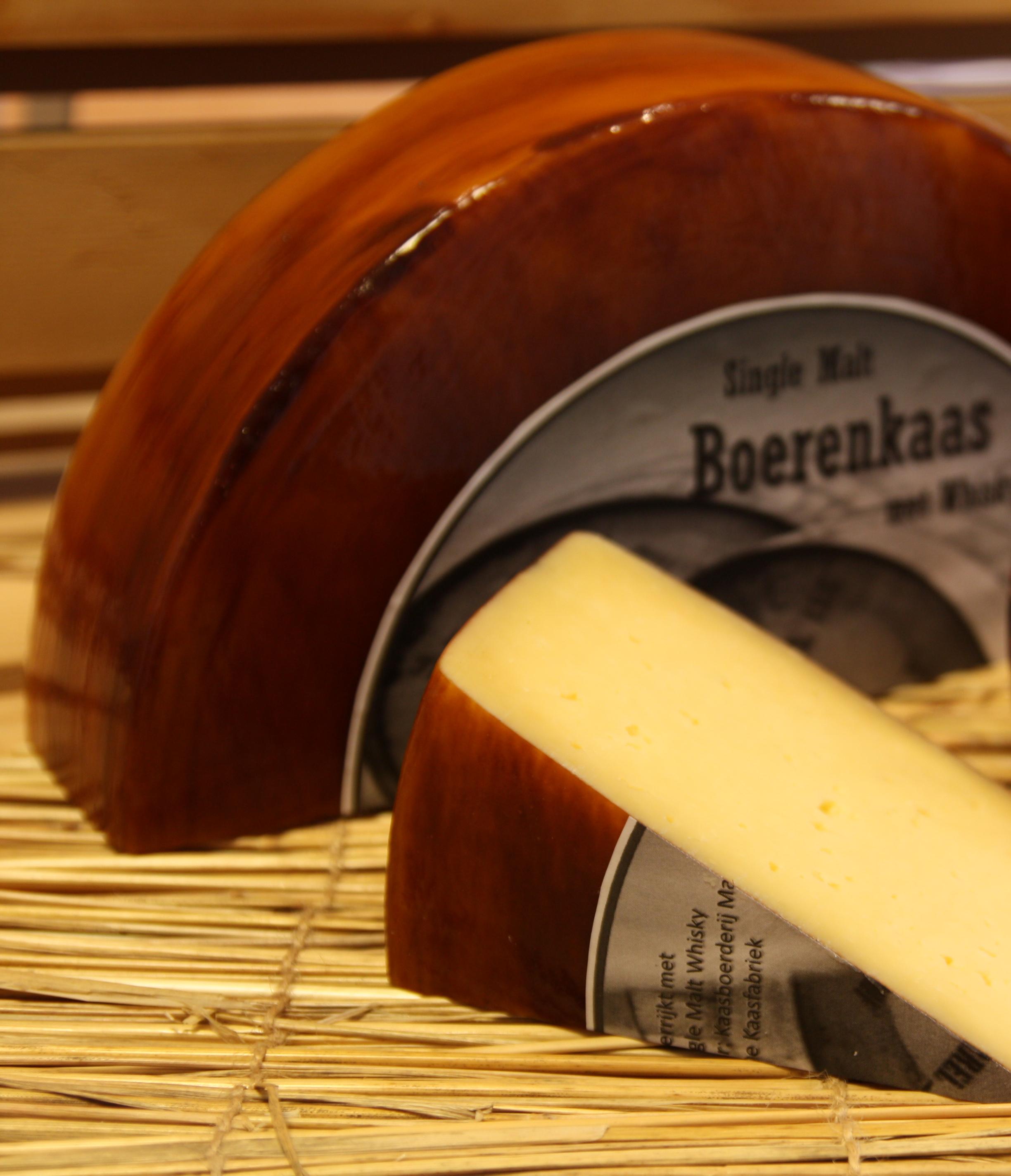 juust11
