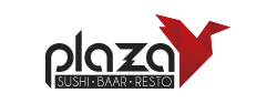 _0003_sushi_plaza