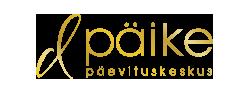 _0018_dPaike