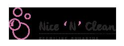 _0028_Nicenclean