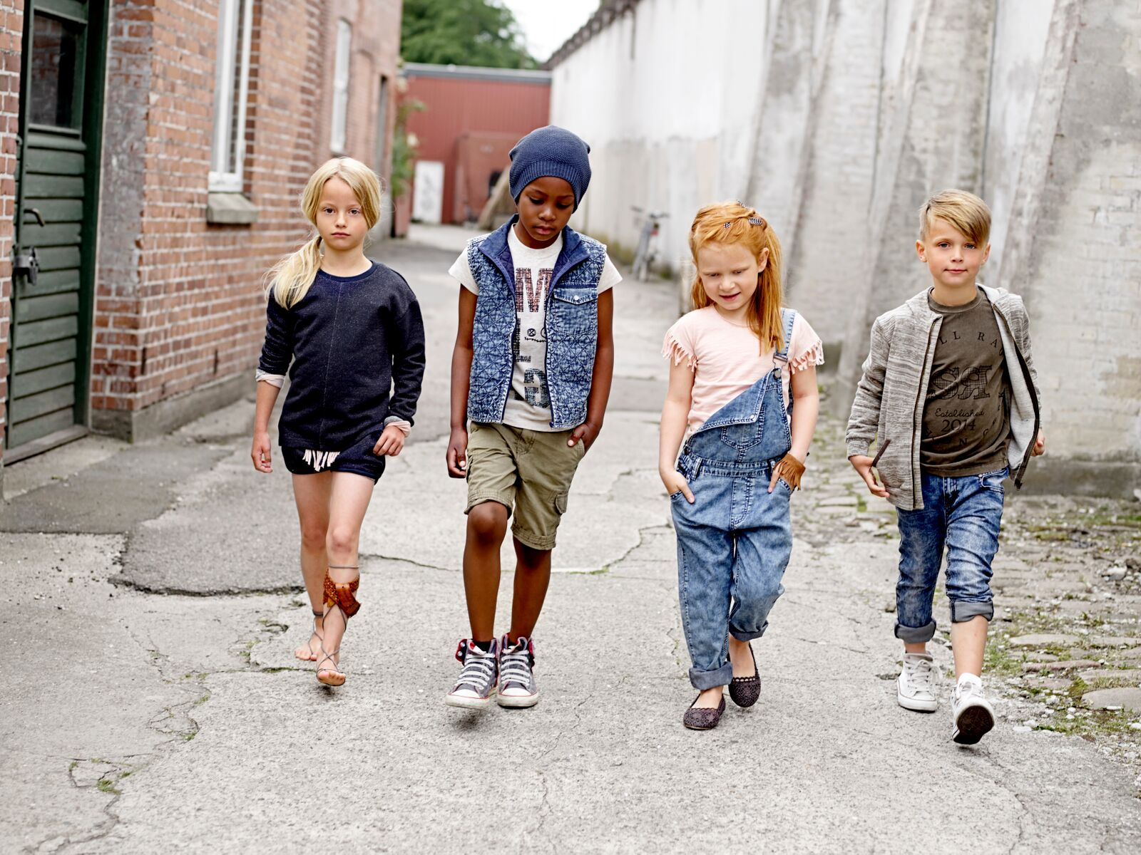 Small Rags JR 4_preview